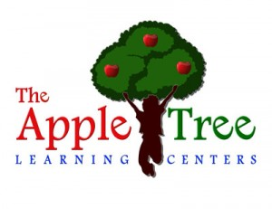 Preschool Tucson AZ | The Apple Tree Learning Centers