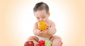 Infant Childcare Programs