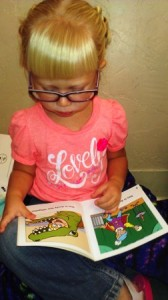 The Apple Tree Learning Centers