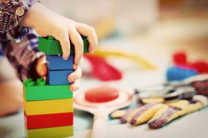 tucson infant care Apple Tree Learning Centers