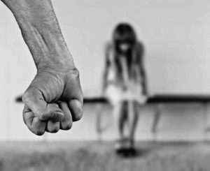child abuse | The Apple Tree Learning Centers in Tucson