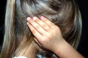 child abuse | The Apple tree Learning Centers ion Tucson